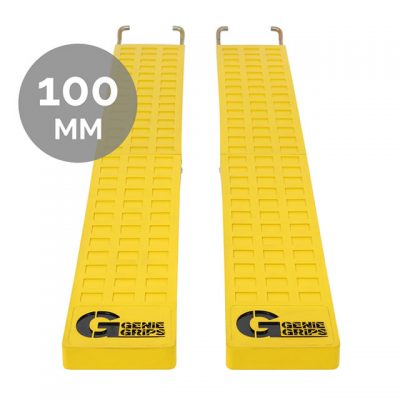 genie-grips-product-mats-100mm
