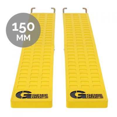 genie-grips-product-mats-150mm