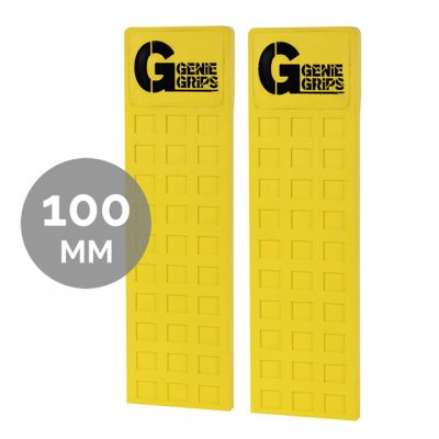 genie-grips-product-cushion-100mm