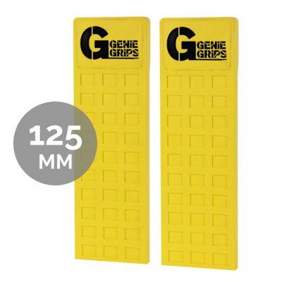 genie-grips-product-cushion-125mm
