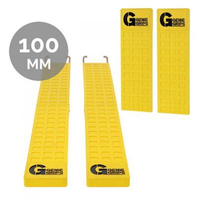 genie-grips-product-mats-cushions-bundle-100mm