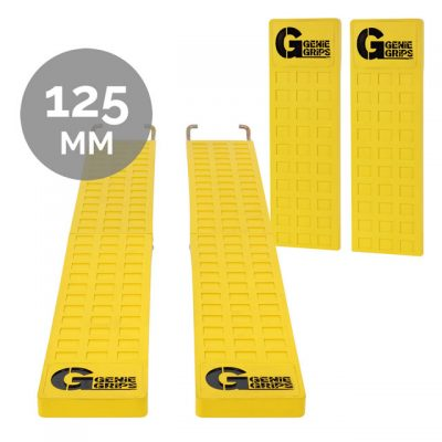 genie-grips-product-mats-cushions-bundle-125mm